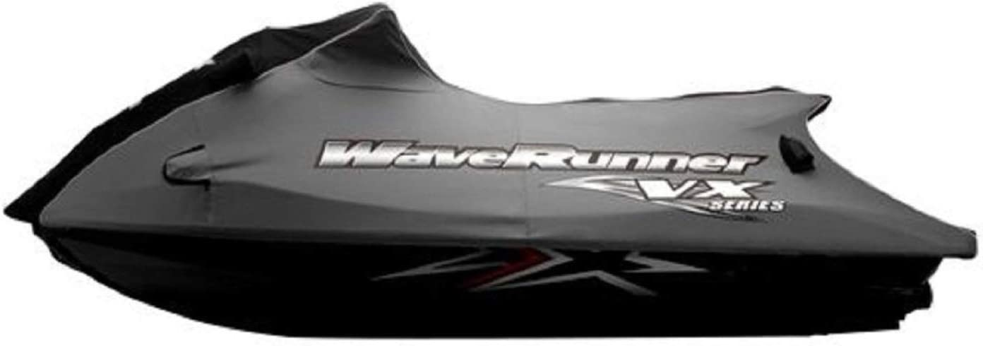 2010-2014 YAMAHA VX Cruiser Deluxe Sport VXR VXS Rear Storage Tub RY4-RST-060