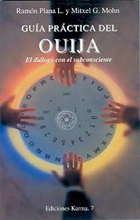 Guia practica de la quija (Spanish Edition)
