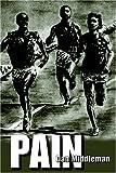 Pain, Dan Middleman, 1425932908