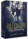 Billionaire Distractions