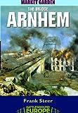 Arnhem- The Bridge (Battleground Europe)