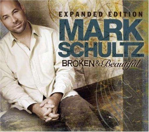 mark schultz closer to you