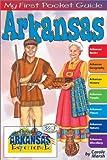 The Arkansas Experience Pocket Guide, Carole Marsh, 0793399084