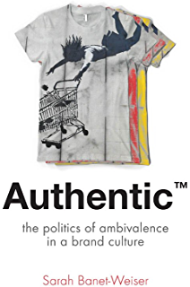 Amazon global marketing ebook warren j keegan mark c green authentic the politics of ambivalence in a brand culture critical cultural communication fandeluxe Gallery