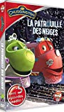 "Afficher ""Chuggington n° Volume 4"""