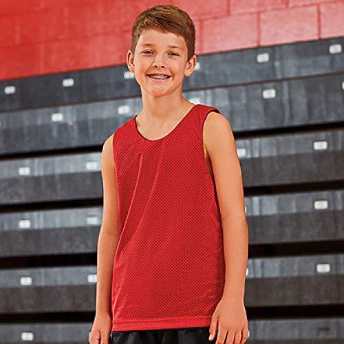Best Boys Fitness Tank Tops