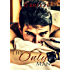 The Only Man (The Other Man Series Book 2)