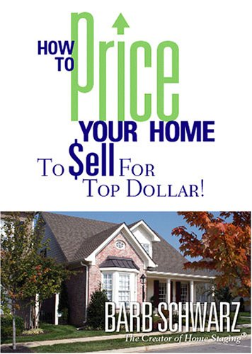 Linda4thegoodlife2 on marketplace for How to sell your house for top dollar