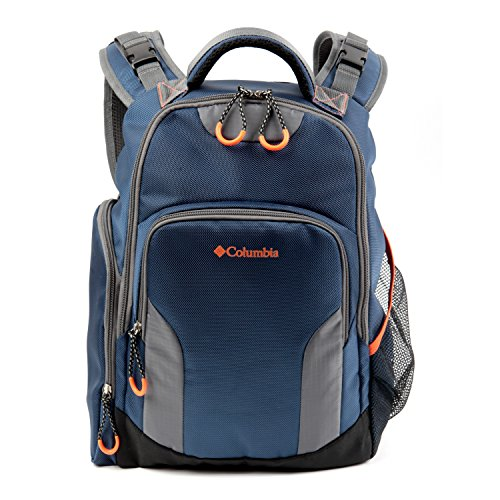 Columbia Summit Rush Backpack...