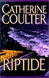 Riptide, Catherine Coulter, 0786226412