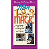 More 1 2 3 Magic Video