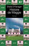 img - for Histoire de Maggie book / textbook / text book