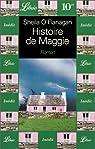 Histoire de Maggie par 0'Flanagan