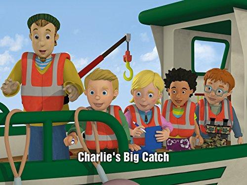 charlies-big-catch