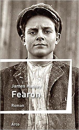 James Hanley: Fearon; Gay-Texte alphabetisch nach Titeln