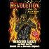 Revolution: The Secret World Chronicle III (The Secret World Chronicles Book 3)
