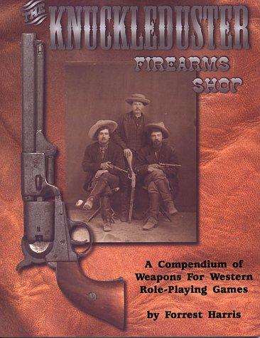 Read Online Fire Arms Shop ebook