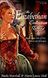 img - for The Elizabethan Collection book / textbook / text book
