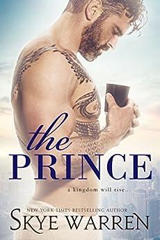 The Prince: A Prologue (Masterpiece Duet) by [Warren, Skye]