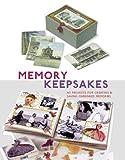 Memory Keepsakes, Connie Sheerin, 1564969886