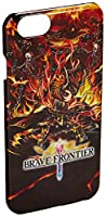Brave Frontier iPhone 6 Case - Luther