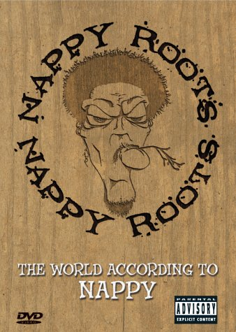 nappy-roots-the-world-according-to-nappy