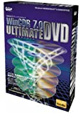 WinCDR 7.0 Ultimate DVD
