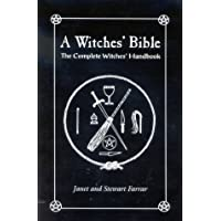 Witches Bible - Complete Witches