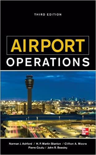 Airport operations third edition norman j ashford pierre coutu airport operations third edition norman j ashford pierre coutu john r beasley ebook amazon fandeluxe Images