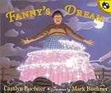 Fanny's Dream (Picture Puffin Books)