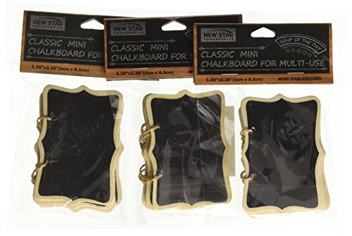 New Star Foodservice 28409 Chalkboard product image