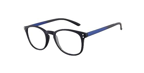 Gafas de Lectura Rainbow Miami/Ligero/Visión clara/RRC