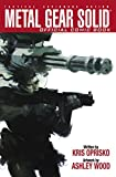 Metal Gear Solid Volume 1 (Tactical Espionage Action, Volume One)