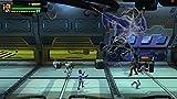 Shaq Fu: A Legend Reborn - PlayStation 4