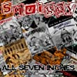 All Seven Inches: The Complete 7 Record Collectio
