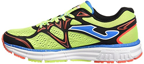 Joma A. scross-604 Shoes  6JWidDNG6