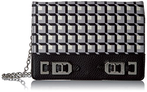 Clutch Bag Nine West - 6