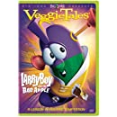 Veggie Tales - Larryboy and the Bad Apple