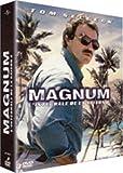 Magnum P.I.: L'int??grale de la saison 8 - Coffret 3 DVD