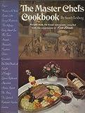 The Master Chef's Cookbook, Sandy Lesberg, 0070373337