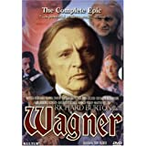 Wagner - The Complete Epic