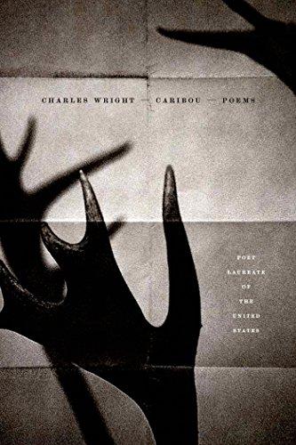 Caribou: Poems