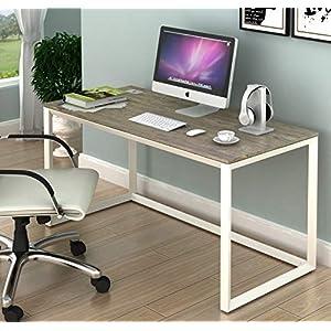 519DCRVAvlL._SS300_ Coastal Office Desks & Beach Office Desks