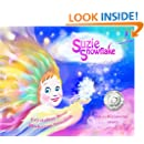 Suzie Snowflake: One beautiful flake (a self-esteem story)