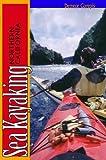Search : Sea Kayaking Northern California