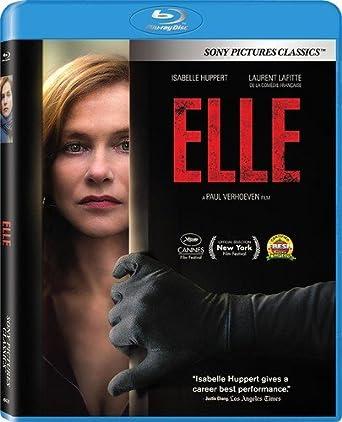 elle full movie with english subtitles