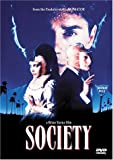 Society (Widescreen) [Import]