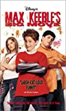 Max Keeble's Big Move [VHS]