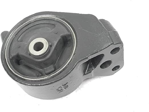 Front Right Engine Mount for KIA OPTIMA HYUNDAI SONATA