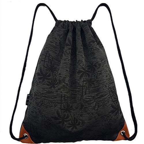 au Noir Sac pour taille porté femme unique dos SLYlive à main wI7qpvf